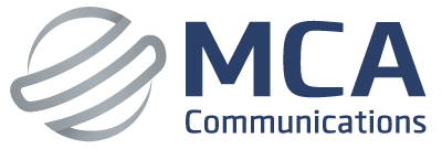 MCA Communications