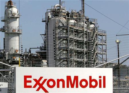 MCA installs DAS for ExxonMobil's Baytown Facility